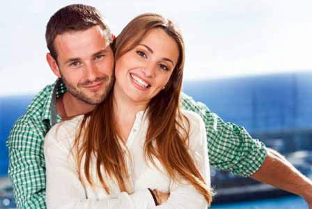 dating counselors Yourtango experts offer advice on whether or not couples counseling is right for you and how to have the best experience if you go.