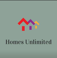 Homes Unlimited