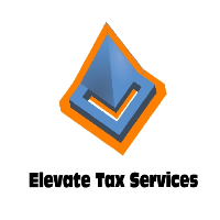 Elevate Tax Services