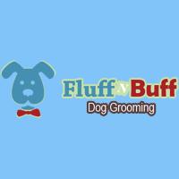 Fluff n buff dog grooming fluff n buff dog grooming dog grooming logo fluff n buff dog grooming company logo by fluff n buff dog grooming fluff n buff solutioingenieria Images