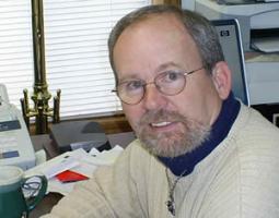 Gary L Laundre - Therapist -616-285-9966 - Grand Rapids ...
