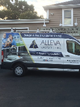 Alleva Construction, Inc Alleva Construction, Inc
