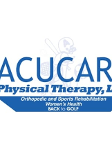 Acucare Physical Therapy  Acucare Physical Therapy