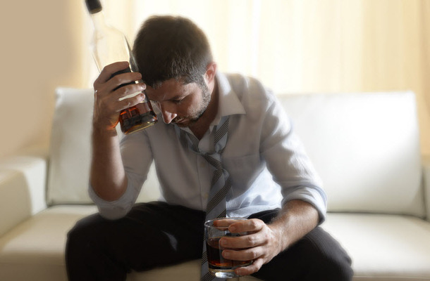 Home Remedies for Alcohol Addiction