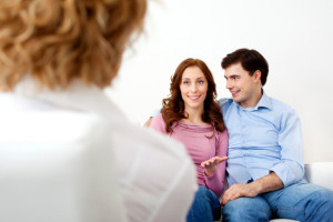 Top rated marriage and family counselors and therapists in Atlanta Georgia